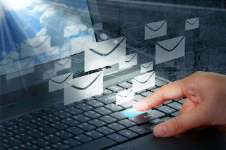 Daftar Alamat Email Perusahaan Di Jabodetabek Daftar Alamat Dan Email Perusahaan Se Jabodetabek Dan Kumpulan Daftar Alamat Email Pt Perusahaan