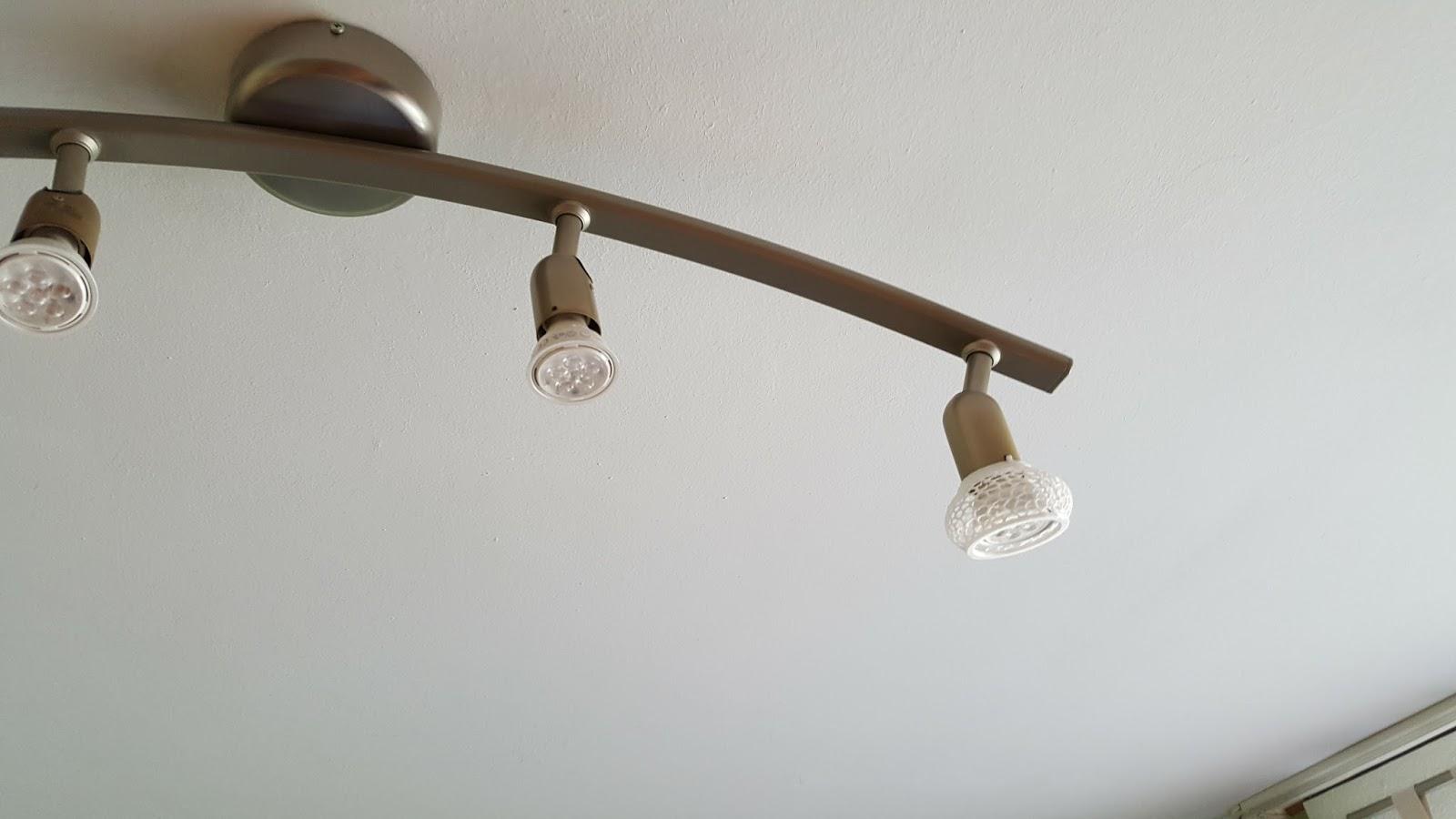 Led Licht Schoenen : Technik kids lampenschirm für led in d