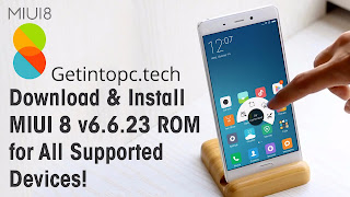 redmi rom download,miui rom download