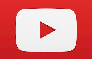 Youtube İzleme Başı ne Kadar Veriyor?