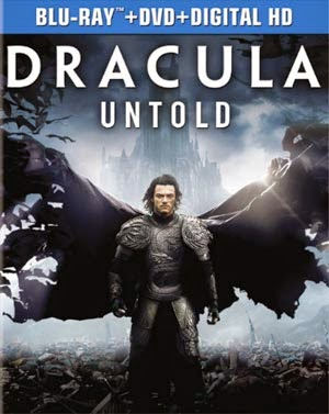 Dracula Untold 2014 Dual Audio 300MB BRRip 720p HEVC hollywood movie Dracula Untold hindi dubbed 720p HEVC dual audio english hindi audio brrip hdrip free download or watch online at world4ufree.be