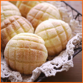 melon-pan-bread-banh-mi-dua-gang-nhat-ban-4