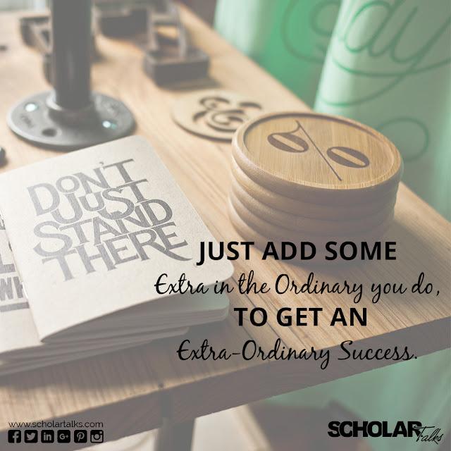 http://www.slideshare.net/scholartalks/career-counseling-company-in-noida-scholar-talks