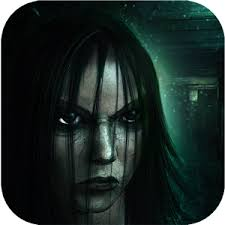 Mental Hospital IV 1.07 Apk-1