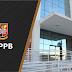 MPPB denuncia prefeito de Aroeiras e sócios de empresa fantasma por crime de responsabilidade.