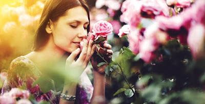 Parfüm Seçiminde Dikkat Etmeniz Gereken 5 Önemli Kriter