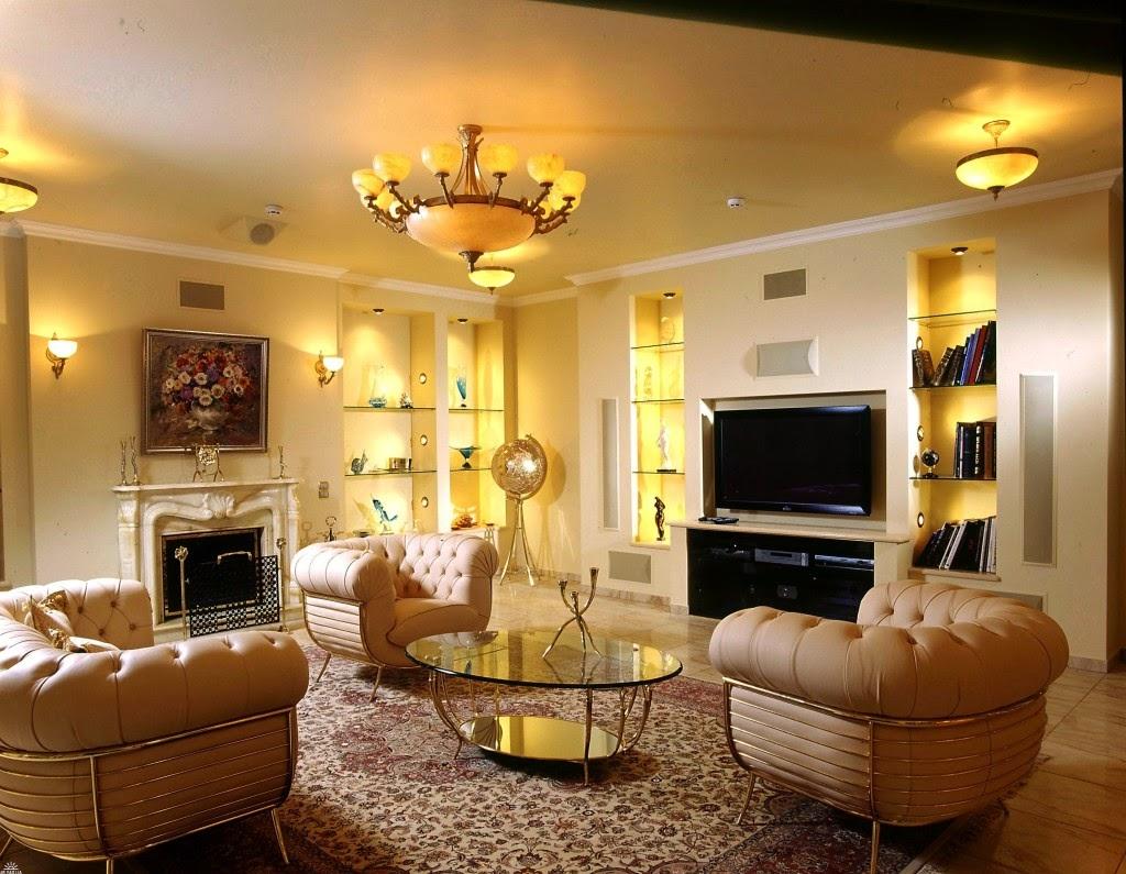 Dalam Merancang Ruang Tamu Tentunya Kita Harus Memikirkan Kesesuaian Dan Seselaran Dengan Konsep Rumah Idaman Anda Adanya