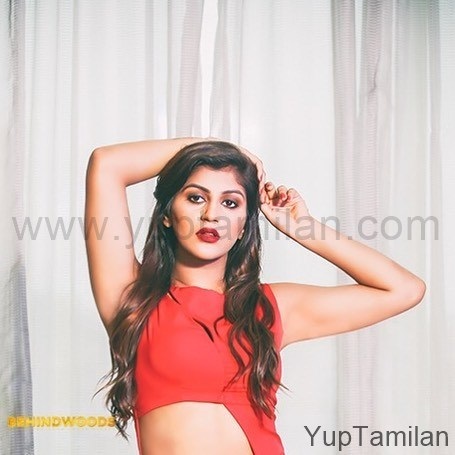 Yashika-Anand-Hottest-Photoshoot-Pictures