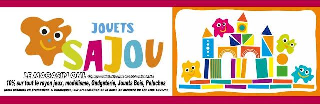 https://www.facebook.com/Jouets-SAJOU-Saverne-Ex-JOUPI-Saverne-110698888944604/