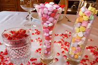 Kumpulan Gambar Valentine 47