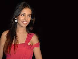 Amrita Rao hot images Wallpapers | Amrita Rao HD Wallpapers Download |
