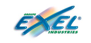 Action Exel Industries dividende pour 2017/2018