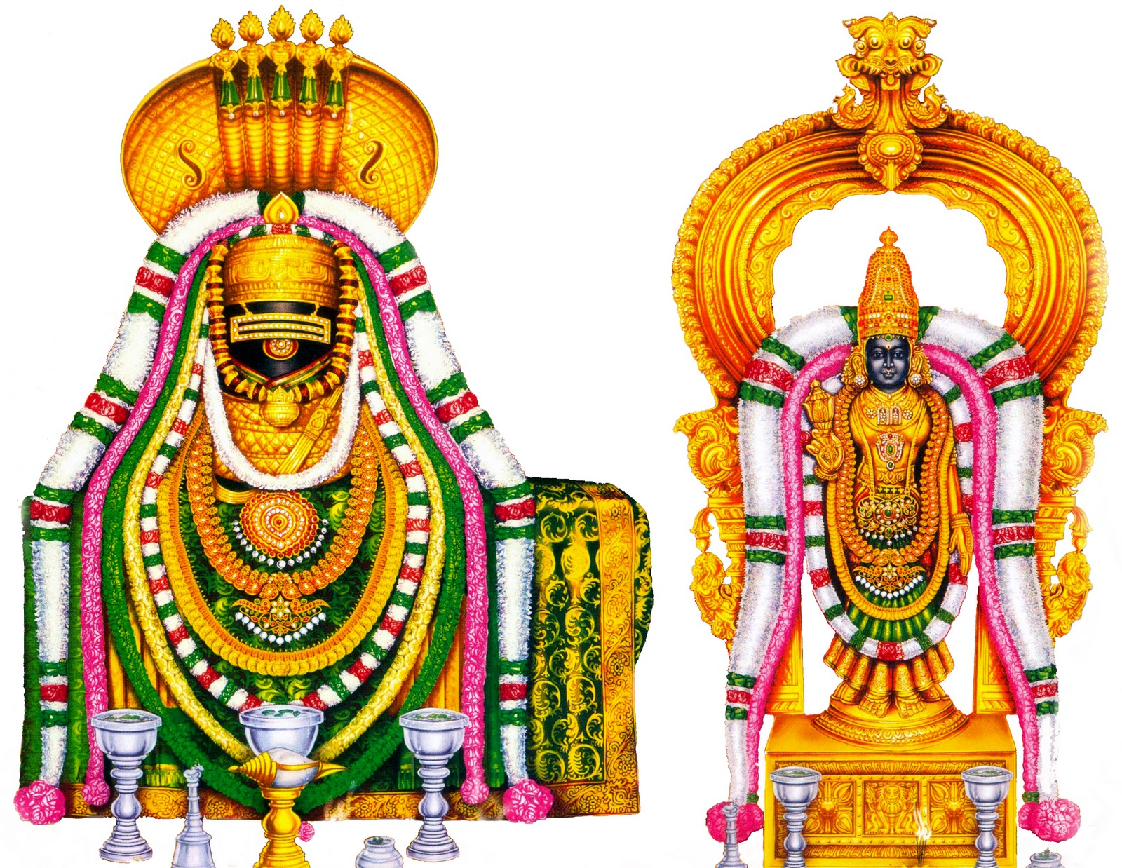 Shiva Lingam Hd Wallpapers Ssn Tamil Blogspot Temples Of Five Elements