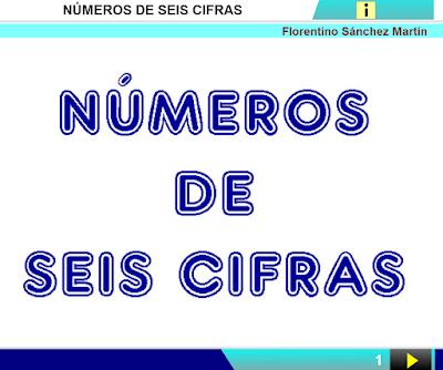http://www.ceiploreto.es/sugerencias/cplosangeles.juntaextremadura.net/web/curso_4/matematicas_4/numeros_seis_cifras_4/numeros_seis_cifras_4.html