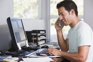Telefone sem Fio: Qual ideal para a sua casa?
