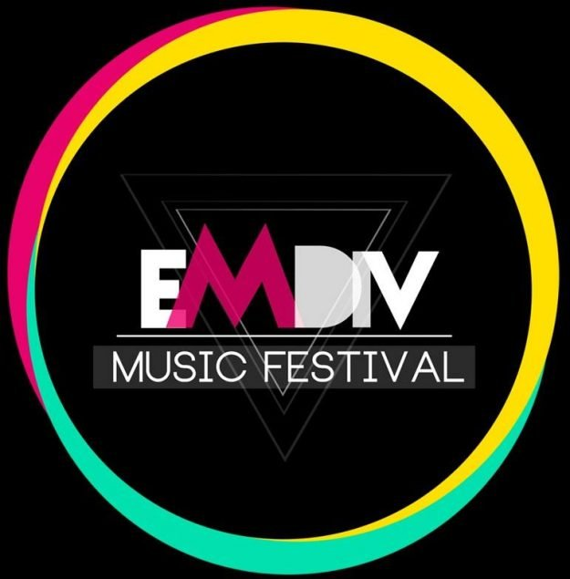 EMDIVMUSIC (27 de junio de 2020)