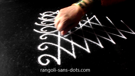 Saraswati-Puja-rangoli-designs-1ad.png