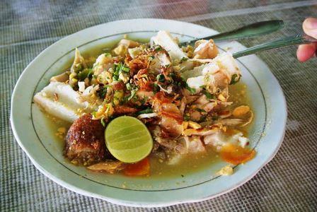 5 Kuliner Khas Yang Wajib Kamu Cicipi, Saat Wisata Ke Banjarmasin
