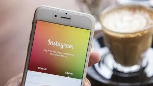 Aplikasi Terbaik untuk Berbagi Gambar Ke Instagram  v Aplikasi Terbaik untuk Berbagi Gambar Ke Instagram