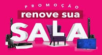 Participar Promoção Tricard 2016 Renove Sua Sala