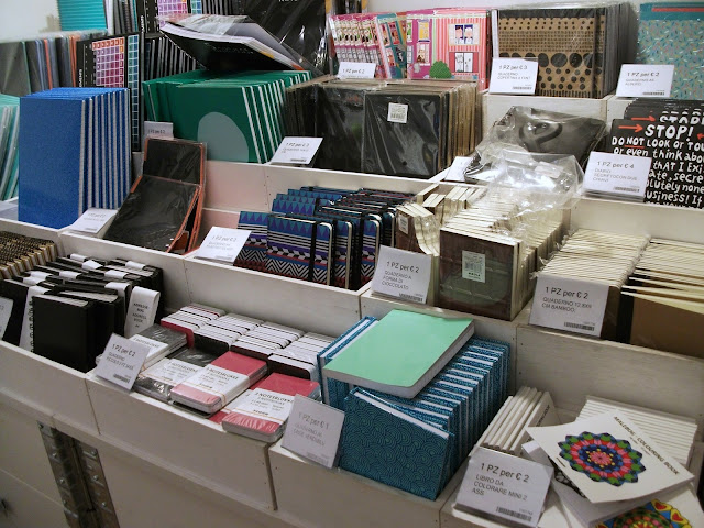 Tiger stores, shopping in Naples, Tiger Napoli, Stazione Centrale, Naples, Danish style,home furniture, gadgets,gardening, stationery, diy
