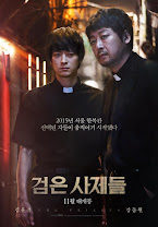 The Priests<br><span class='font12 dBlock'><i>(The Priests (Geomeun Sajedeul) )</i></span>