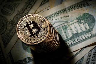 Aplikasi Bitcoin Gratis