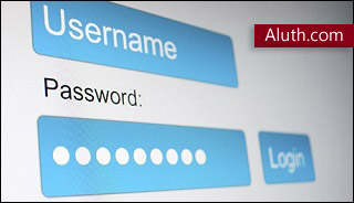 http://www.aluth.com/2015/07/web-browser-save-password-view-software.html