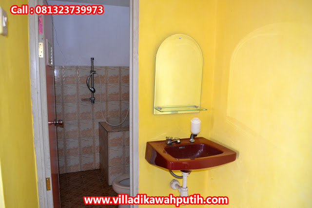 Villa Batu Alam Endah Ciwidey Bandung Mirah Delima - VillaBatuAlamEndahCiwidey.Com
