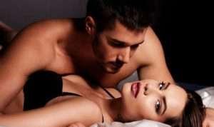 फर्स्ट टाइम सेक्स के तरीके टॉप 7 सेक्स पोज़ीशन - First Sex karne ke tarike aur position
