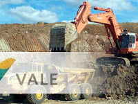 PT Vale Ekplorasi Indonesia - Recruitment For D3, S1 Well Test Engineer, HR Assistant Vale Group January 2016