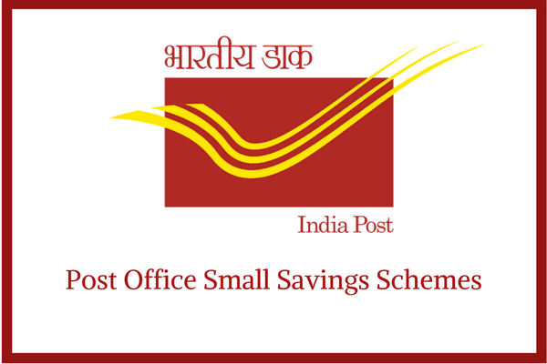 Where should you invest ppf nsc sukanya samriddhi or - Post office savings bonds interest rates ...