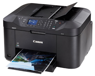http://www.canondownloadcenter.com/2017/10/canon-maxify-mb2060-driver-printer.html