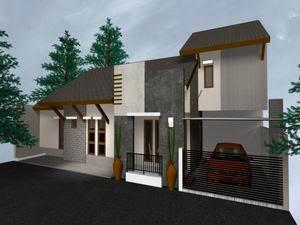 Desain-Rumah-Minimalis-Unik