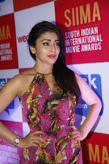 Shriya Saran Latest Pictures (6)