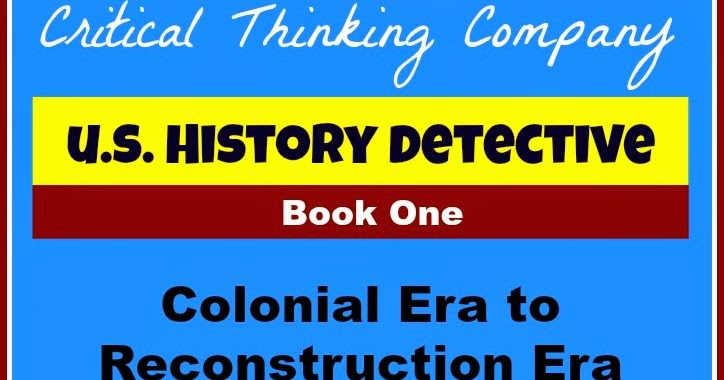 World history assignments notes for upsc pdf
