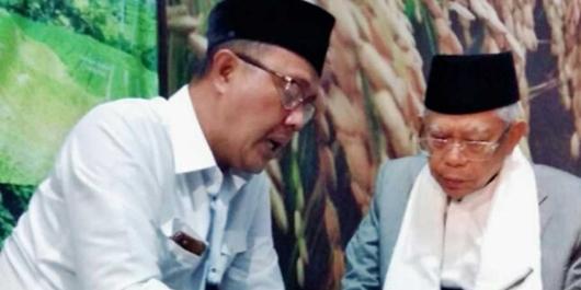 Pengusaha dan Perajin Tempe di 24 Provinsi Siap Deklarasi Dukung Jokowi