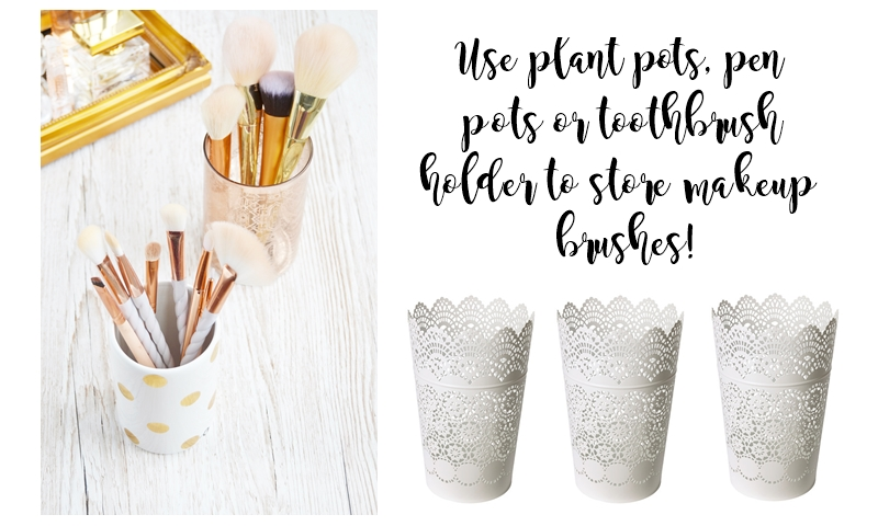 diy-makeup-brush-holder-ideas