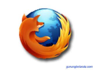 Unduh Mozilla Firefox 2017 -  Browser Web Gratis For Mozilla