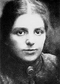 paula-modersohn-becker-portret-foto