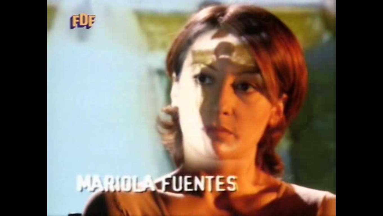 La Ficha Rosa Del Trivial El Grupo Telecinco 2000 2001