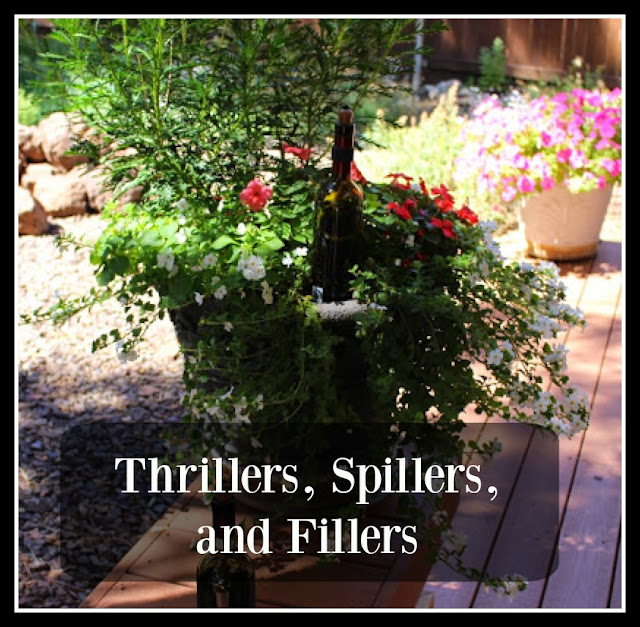 http://myflagstaffhome.blogspot.com/2015/05/thrillers-spillers-and-fillers-2015.html