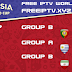 World Cup 2018 iptv free m3u list 20/06/2018