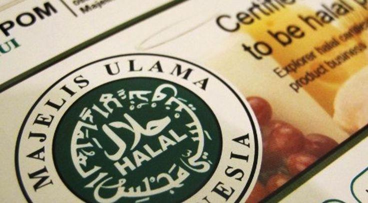 Sejarah dan Asal Usul Label Halal pada Makanan di Indonesia