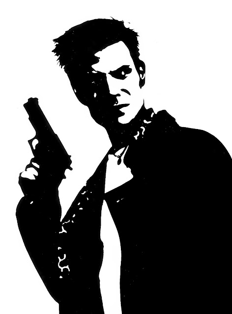 Max Payne 1 Pc Game Free Download Full Version