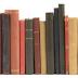 Livros novos na estante #3