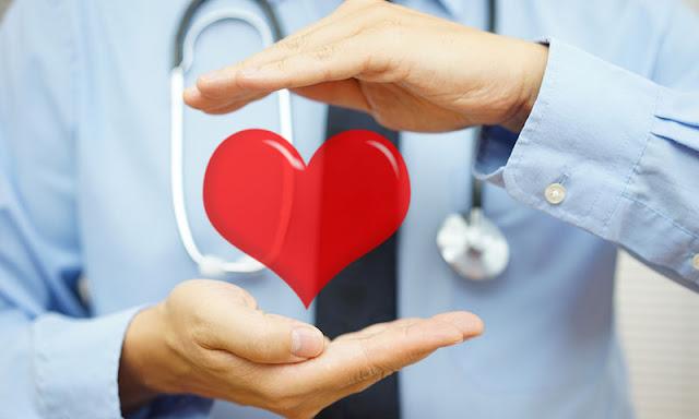 Τετραήμερος δωρεάν προληπτικός έλεγχος στο Κοινωνικό Ιατρείο του Δήμου Ναυπλιέων 15 έως τις 18 Ιουνίου