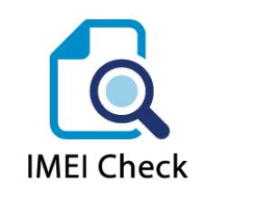 Cara Mengembalikan IMEI pada Android MediaTek 3