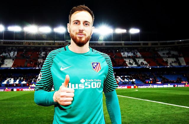Atlético de Madrid está mais uma vez nas quartas da Champions