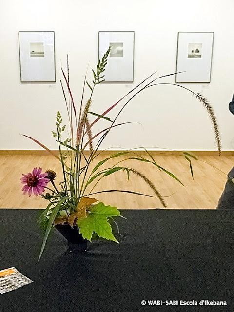 Ikebana-suikei-landscape-exhibition